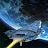 Reagan Cardwell avatar image