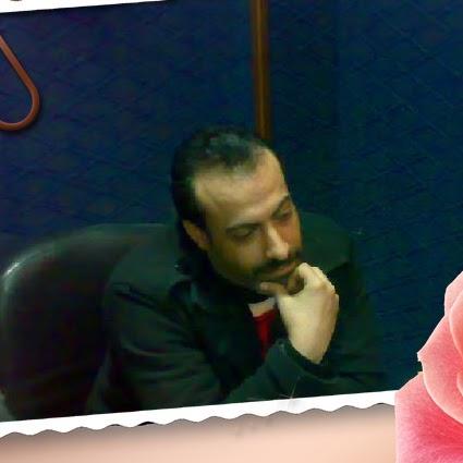 Ashraf Hafez Photo 8