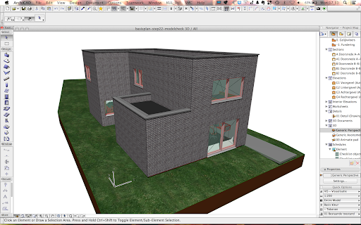 ch1-archicad16-2014-10-10-10-00.png
