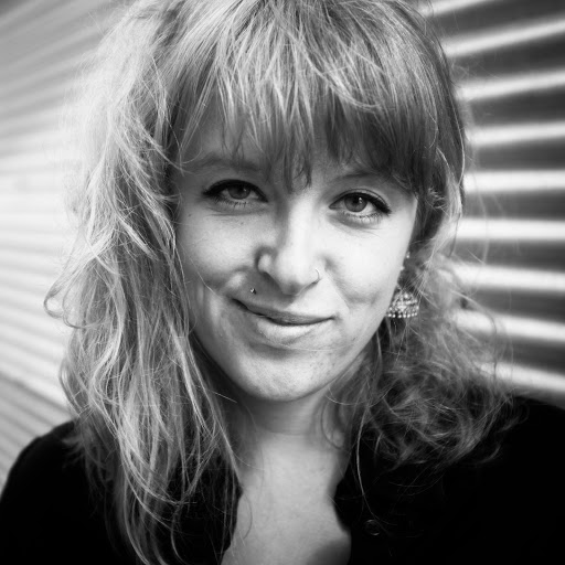Corina Bernstein