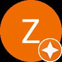 Zainub Sareea