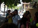 Acampamento de Verão 2011 - St. Tirso - Página 8 P8022322