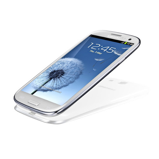 Samsung%2520Galaxy%2520S3%2520 %252011 Samsung Galaxy S3 Specifications Revealed | Pictures Gallery