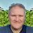 Pete Spaldin avatar image