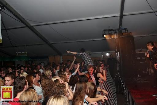 tentfeest overloon 20-10-2012  (84).JPG
