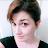 Victoria Montgomery avatar image