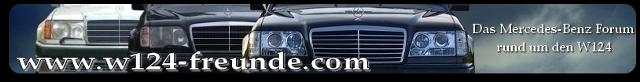 w124-freunde.com