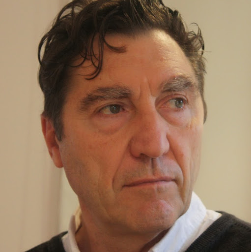Santiago Bahl