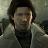 Hal Emmerich avatar image