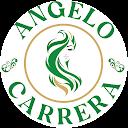 Angelo Carrera
