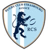 RCS Rugby