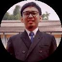 Muhammad Fakhri Fauzan
