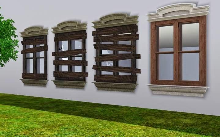 sims 3 wendeltreppe en windows