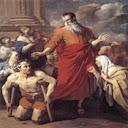Galeri Santo Paulus Rasul 9