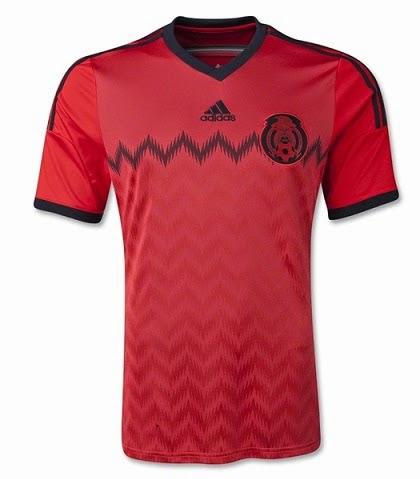 áo bóng đá đội tuyển mexico sân nhà