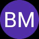 BM Lettings