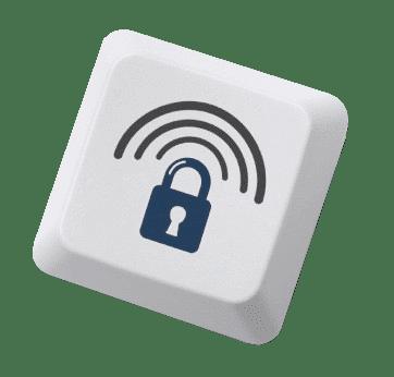 Seguridad: Cifrar todo nuestro tráfico con DNSCrypt en Ubuntu, Mint y elementary OS