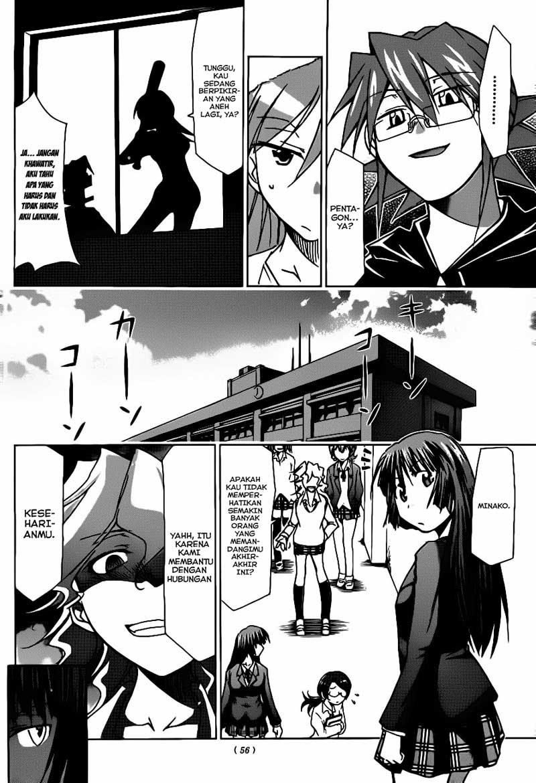 Komik denpa kyoushi 001 2 Indonesia denpa kyoushi 001 Terbaru 37|Baca Manga Komik Indonesia|