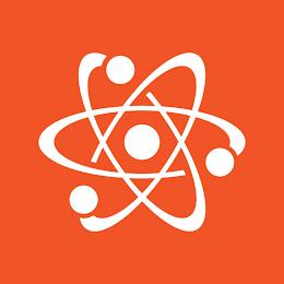 Genius Monkey logo