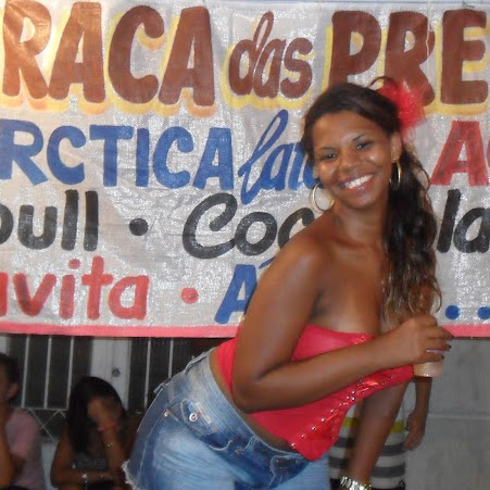 Mirna Costa