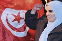 تونس الحرة ..سلام  %25D8%25AA%25D9%2588%25D9%2586%25D8%25B3