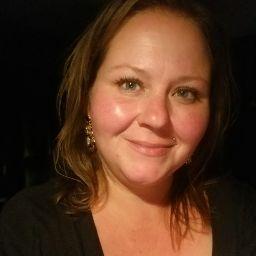 Jadel Jay Patterson Realtor Home: Kari Ashley - Address, Phone Number, Public Records