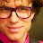 Jonathan Hinkle avatar image