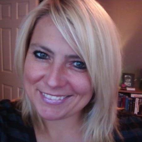 Lori Rutland