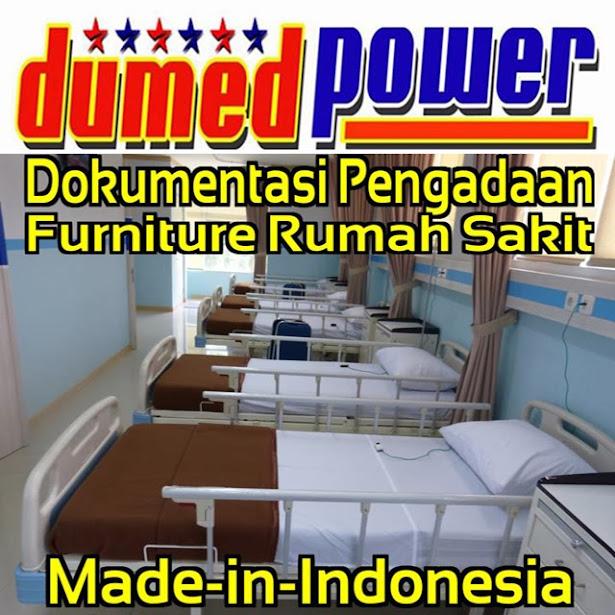 Dokumentasi-Pengadaan-Furniture-Rumah-Sakit-dumedpower