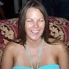 Amy M. Avatar