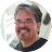 Bruce Slawson avatar image