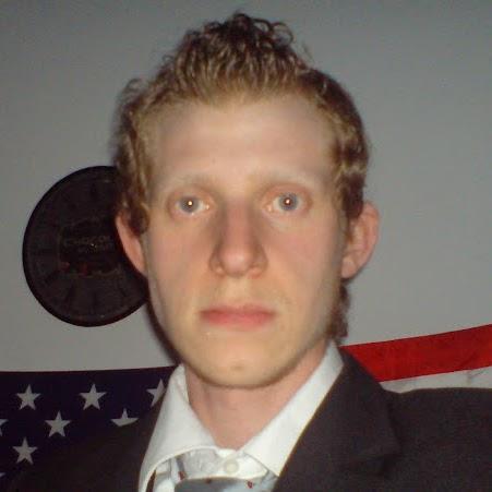Michael Kulpa