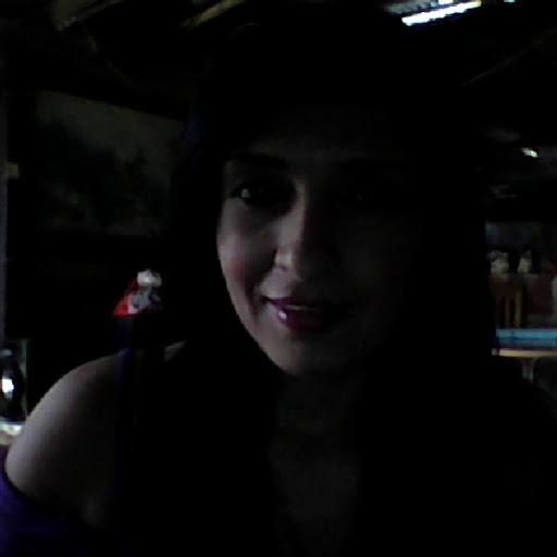 Lucia Medina