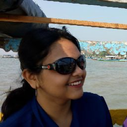 Shreya Gupta picture, photo