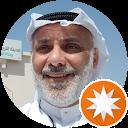 Mohammed Al Mourabet