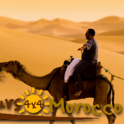 Tours 4x4 Morocco photos, images