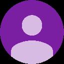 Sakina Fakhruddin