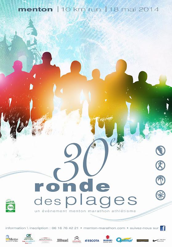 30ième Ronde Des Plages