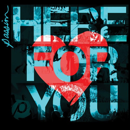 Passion+ +Here+For+You+%25282011%2529 Passion   Here For You (2011)