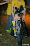 Carnaval 2015 Zaterdagmiddag