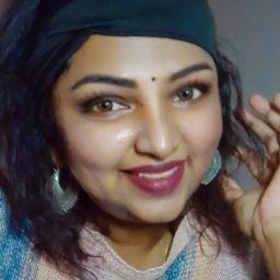 Chinna Thambi Serial Tamildhool