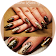 Arsi Nail perfection by Arsi