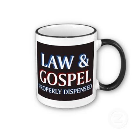 Vai tad arī Evaņģēlijs nav Dieva vārds?