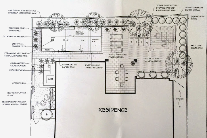 schematic%2520of%2520backyard.jpg