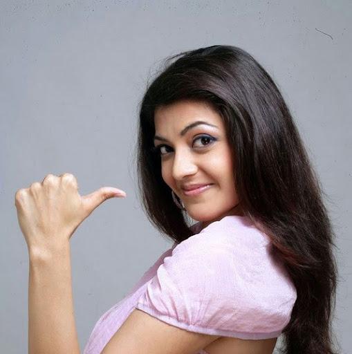 Devika Kumar