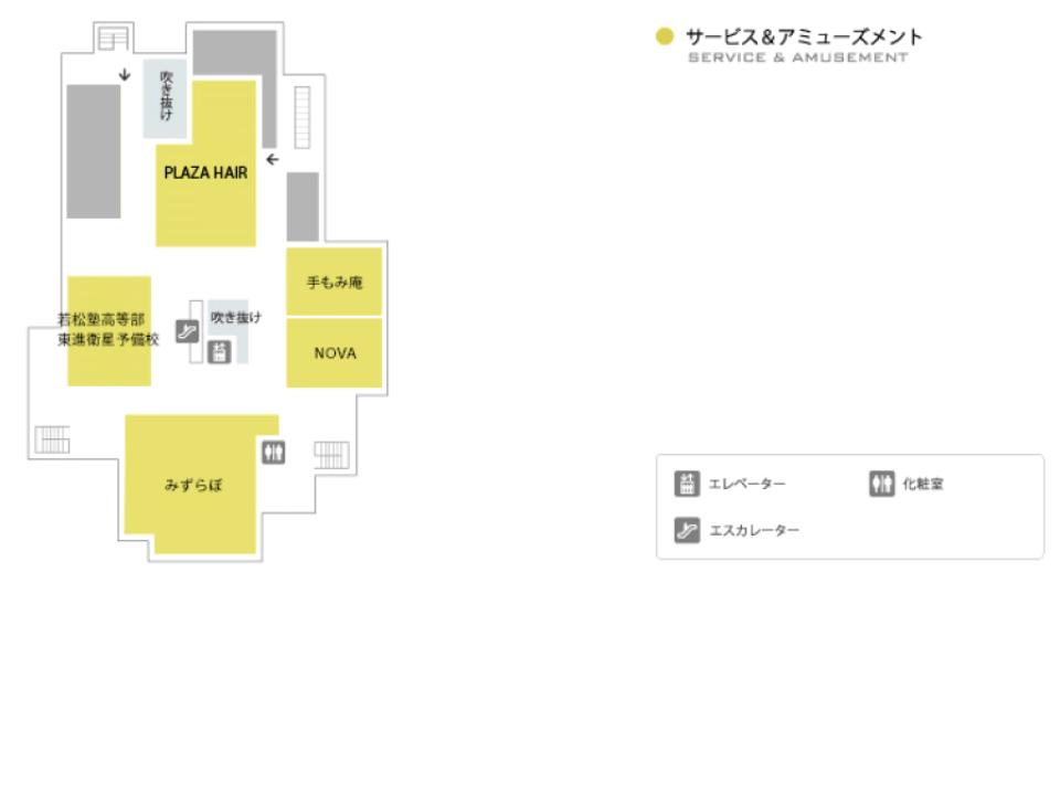 B039.【プレンティ】専門店二番館3Fフロアガイド170602版.jpg