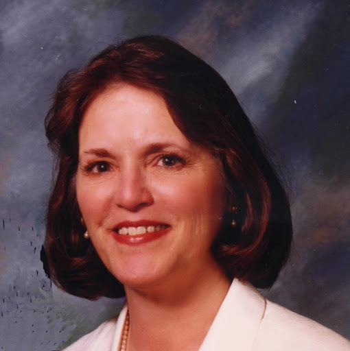 Joy Andersen