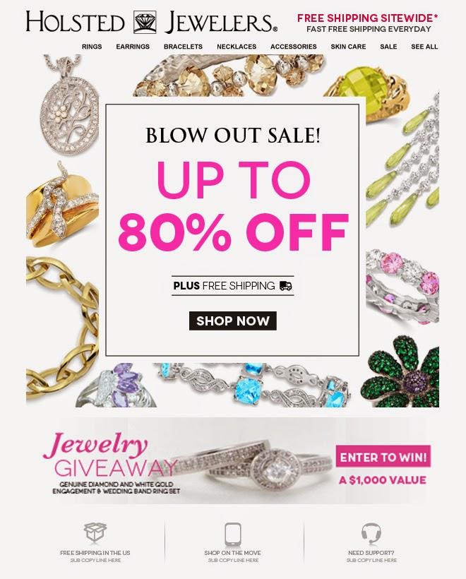 Holsted Jewelers - Google+