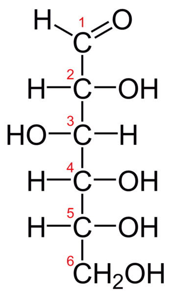 Polihidroxialdehido