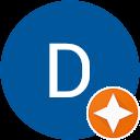 Diana B.,AutoDir